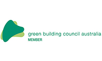green-building-council-australia